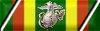 95th Riflemans Award