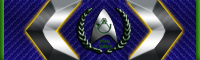 General Operations Award
