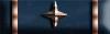 Bronze Level Mission Award
