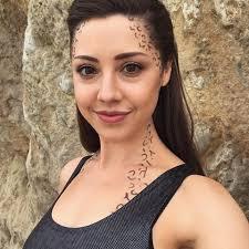 Kara Sem